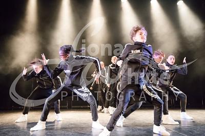 Dancers Delight-6331