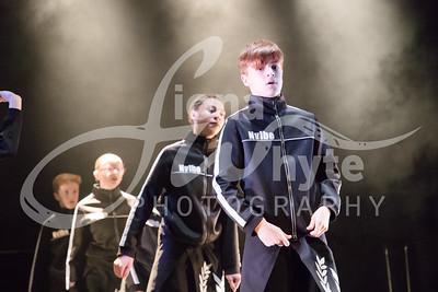 Dancers Delight-6335