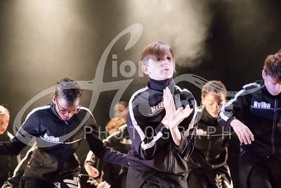 Dancers Delight-6326