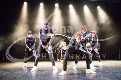 Dancers Delight-6330