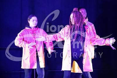 Dancers Delight-5674