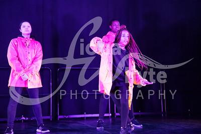 Dancers Delight-5665