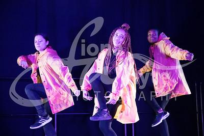 Dancers Delight-5682
