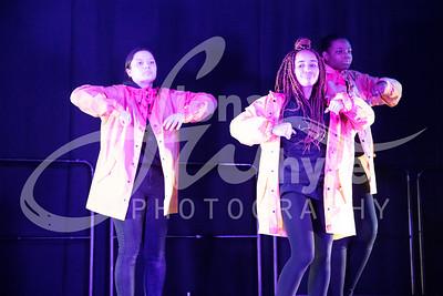 Dancers Delight-5679