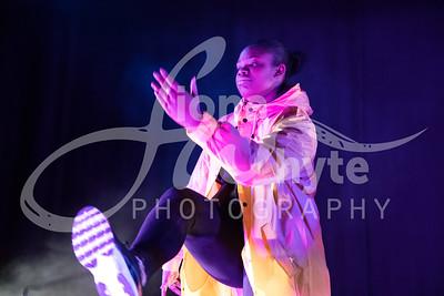 Dancers Delight-5692