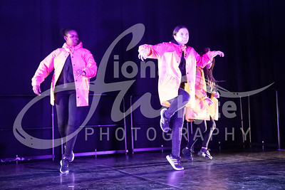 Dancers Delight-5686