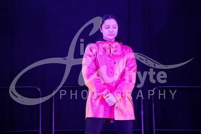 Dancers Delight-5661