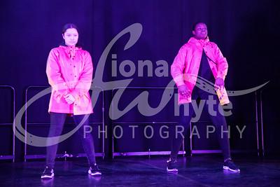 Dancers Delight-5663
