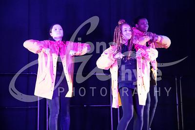 Dancers Delight-5678