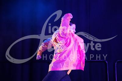 Dancers Delight-5658