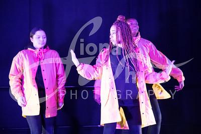 Dancers Delight-5673