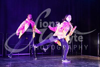 Dancers Delight-5687