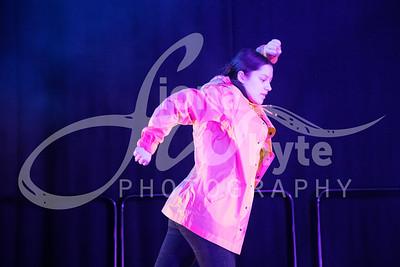 Dancers Delight-5659
