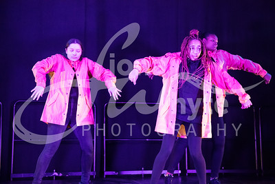 Dancers Delight-5667