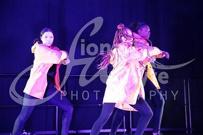 Dancers Delight-5670