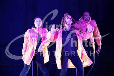 Dancers Delight-5675