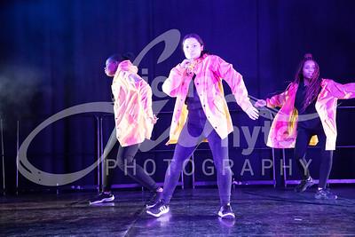 Dancers Delight-5688