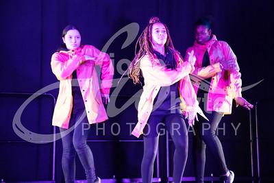 Dancers Delight-5680