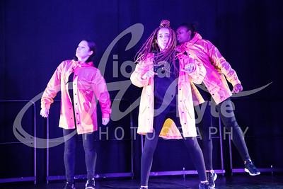 Dancers Delight-5683