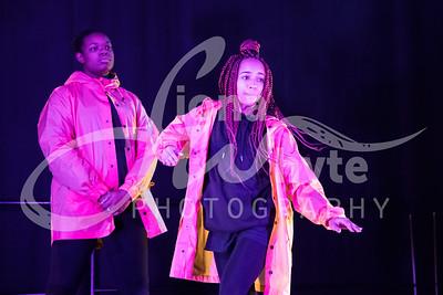 Dancers Delight-5664
