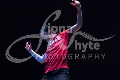 Dancers Delight-6436