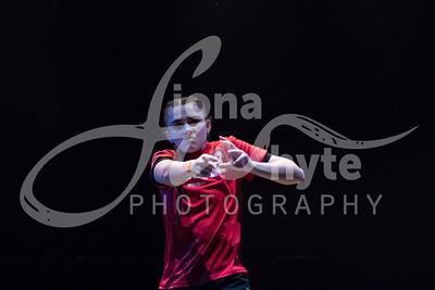 Dancers Delight-6433