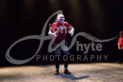 Dancers Delight-6446