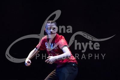 Dancers Delight-6437