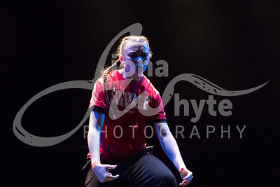 Dancers Delight-6445