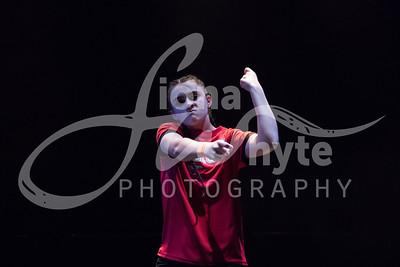 Dancers Delight-6432