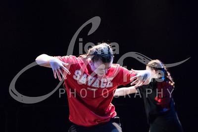 Dancers Delight-6455