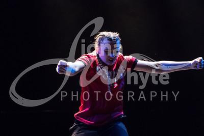 Dancers Delight-6444