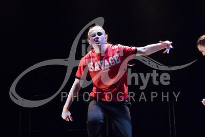 Dancers Delight-6454