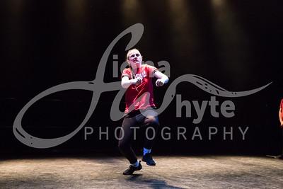 Dancers Delight-6447