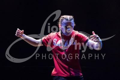 Dancers Delight-6438