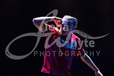 Dancers Delight-6440