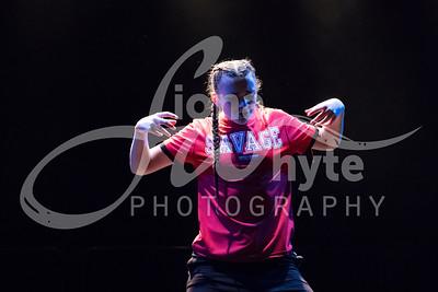 Dancers Delight-6441
