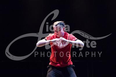 Dancers Delight-6453