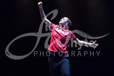 Dancers Delight-6450