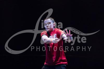 Dancers Delight-6435