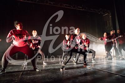 Dancers Delight-4582