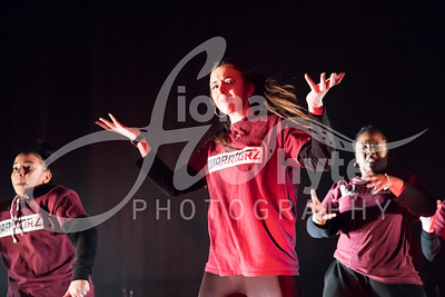 Dancers Delight-4575