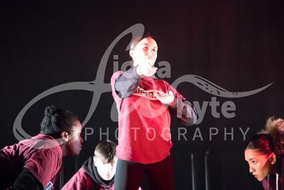 Dancers Delight-4563