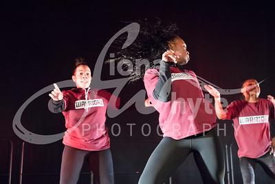 Dancers Delight-4611