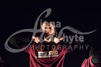 Dancers Delight-4561