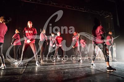 Dancers Delight-4564