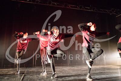 Dancers Delight-4593