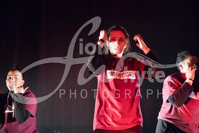 Dancers Delight-4578