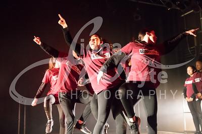 Dancers Delight-4592