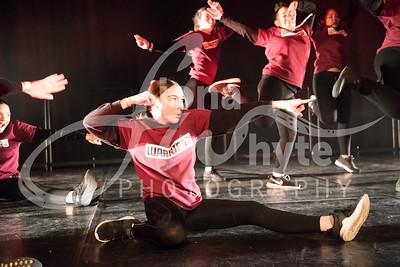 Dancers Delight-4599